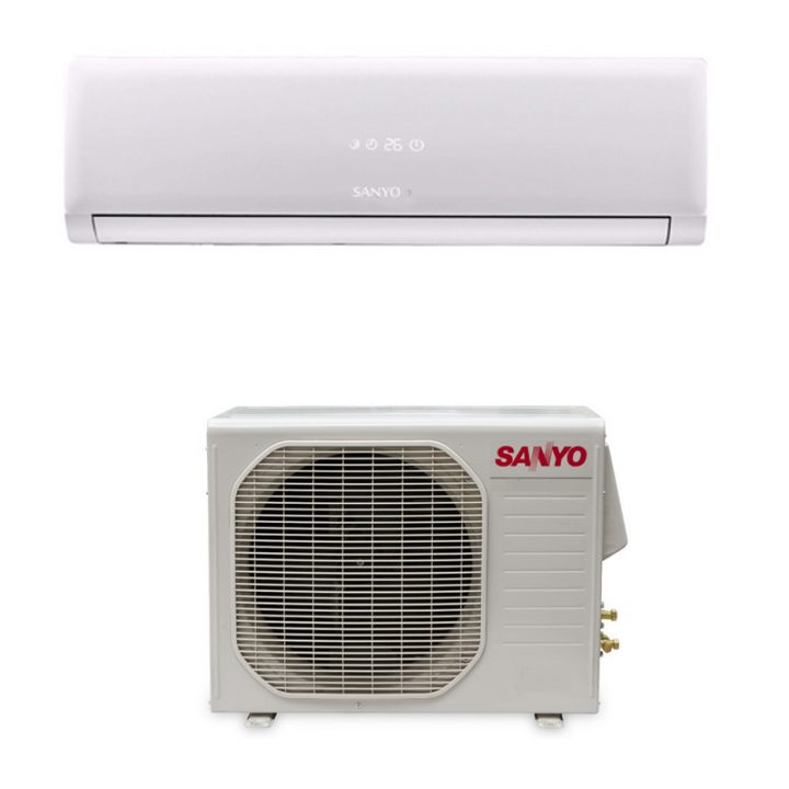 Sanyo Ac 1.5 Ton price Bangladesh, Sanyo Air Conditioner price Bangladesh, lowest cheap ac price Bangladesh, split type air conditioner price Bangladesh, brand new air conditioner price Bangladesh,