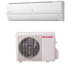 Sharp Split Ac 1 Ton price Bangladesh, Sharp Ac price Bangladesh, Sharp Air Conditioner price list Bangladesh, sharp 1 ton ac price Bangladesh, Ac price Bangladesh,