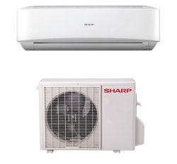 Sharp Split Ac 2 Ton price Bangladesh, Sharp air conditioner price Bangladesh, Sharp electronics Bangladesh, Sharp Ac price Bangladesh, Sharp Air Conditioner 2 Ton Price Bangladesh,