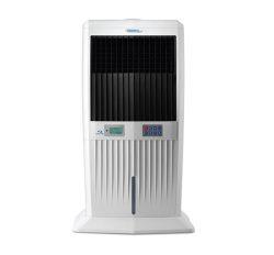 air cooler price in Bangladesh, symphoney air cooler price in bd,