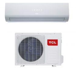 TCL Split Ac 2 Ton price Bangladesh, TCL Ac price Bangladesh, lowest Cheap price Air conditioner Bangladesh, 2 ton air conditioner price Bangladesh, split type air conditioner price Bangladesh,