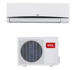 TCL Ac 1.5 Ton price Bangladesh, TCL Ac price Bangladesh, China air conditioner price Bangladesh, Ac price list Bangladesh, Ac price Bangladesh, 1.5 Ton Air Conditioner price list Bangladesh ,