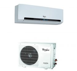 Whirlpool Ac 2 Ton Ac price Bangladesh, Whirlpool Ac price Bangladesh, Best ac price Bangladesh, 2 Ton Air Conditioner price Bangladesh, Ac price Bangladesh,