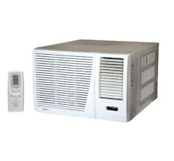 Gree window Ac 2 Ton Price Bangladesh, Gree Ac price Bangladesh, Gree Window air Conditioner price Bangladesh, Gree window ac price bd, Gree Air Conditioner Showroom Dhaka Bangladesh,