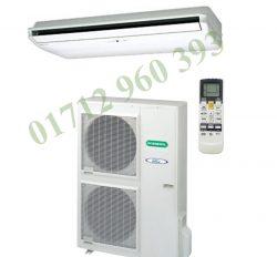 General 5 Ton ceiling Ac price Bangladesh