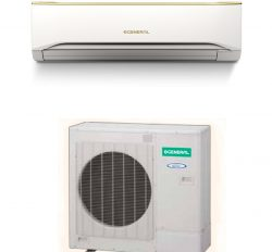 General Air Conditioner 2 Ton Price in Bangladesh